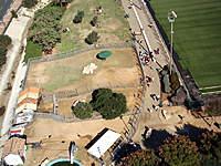 Name: IMG_0023.jpg Views: 61 Size: 135.7 KB Description: zoo below
