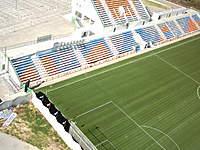 Name: IMG_0095.jpg Views: 59 Size: 126.6 KB Description: Soccer place