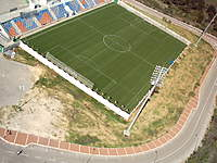 Name: IMG_0102.jpg Views: 60 Size: 109.9 KB Description: soccer place