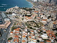 Name: IMG_0029.jpg