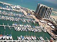 Name: IMG_0013.jpg Views: 123 Size: 141.4 KB Description: marina