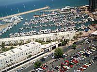 Name: IMG_0034.jpg Views: 110 Size: 143.2 KB Description: With the Marina - Herzeliya!!