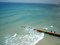 Name: IMG_0084.jpg Views: 70 Size: 72.6 KB Description: jaffa beach