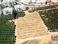Name: IMG_0061.jpg Views: 55 Size: 142.0 KB Description: left bottom building looking over the Orange trees