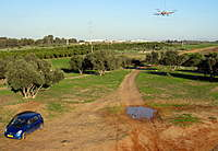 Name: IMG_0968VB.jpg