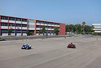 Name: MMG_1310AU.jpg Views: 69 Size: 159.4 KB Description: Big Bikes..