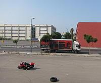 Name: MMG_1316YT.jpg Views: 80 Size: 165.8 KB Description: Big Bike..