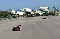 Name: MMG_1343RI.jpg Views: 79 Size: 168.5 KB Description: Big Bikes..