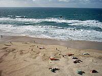 Name: IMG_0066.jpg Views: 58 Size: 197.5 KB Description: AP- Beach
