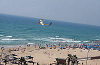Name: IMG_1154AH.jpg Views: 88 Size: 139.3 KB Description: easy glider +cam