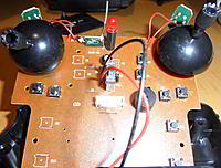 Name: SAM_4740.jpg