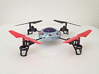 Name: syma-ufo-1.jpg