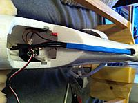 Name: motor wires 1.jpg Views: 49 Size: 139.9 KB Description: