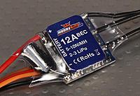 Name: a5440554-162-HK-12A.jpg Views: 154 Size: 93.9 KB Description: