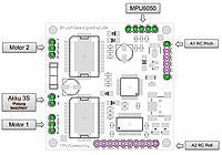 martinez v3 board wiring diagram rc groups imageuploadedbytapatalk1367820976 666779 jpg views 2694 size 129 1 kb description