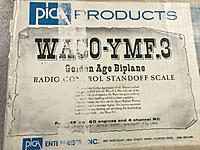 Name: 189E52BB-4C88-404D-B0AB-91D9E359FC3A.jpeg Views: 19 Size: 2.46 MB Description: