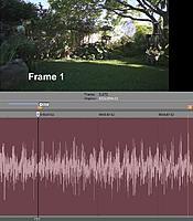 Name: Frame 01.jpg Views: 126 Size: 82.8 KB Description: