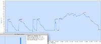 Name: thermal66.png Views: 110 Size: 69.4 KB Description: