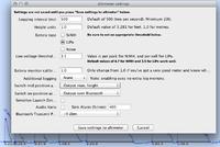 Name: current_settings.png Views: 24 Size: 84.5 KB Description:
