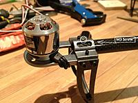 Name: IMG_5427.jpg
