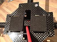 Name: IMG_5422.jpg