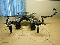 Name: copter8-11-12.jpg