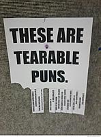 Name: tearable-puns.jpg Views: 412 Size: 84.5 KB Description: