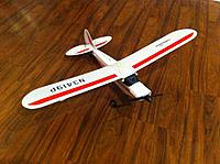 Name: IMG_0147.jpg
