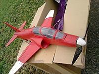 Name: P040113_13.13_[01].jpg Views: 116 Size: 305.0 KB Description: prop jetwith folding prop