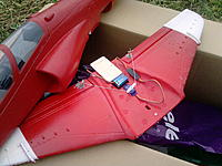 Name: P040113_13.16.jpg