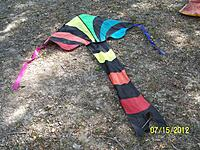 Name: kite.jpg