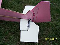 Name: RRC Extra 300S LS tail.jpg