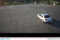 Name: 324234524.jpg Views: 1448 Size: 43.1 KB Description:
