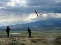Name: Slope Contest 058.jpg Views: 268 Size: 67.6 KB Description: Rocket--Nick Stong DSing the Rocket w Lavawing filming