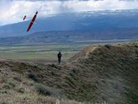 Name: Slope Contest 051.jpg Views: 259 Size: 111.0 KB Description: Rocket dives in for more
