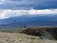 Name: Slope Contest 047.jpg Views: 242 Size: 89.1 KB Description: Spinal Tap Ridge w Nick DSing