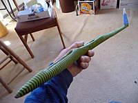 Name: Speedo Thermo fuse 027.jpg Views: 962 Size: 75.6 KB Description: ...Lookin' good...