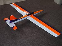 Name: Jart Jr rebuild-2 009.jpg