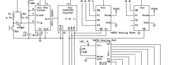 building the perfect nickel-chemistry charger part ii