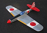 Name: MM_DAW_Ki-61_construction_4758.JPG Views: 41 Size: 320.3 KB Description: