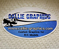 Name: Callie-Graphics.jpg