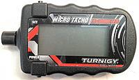 Name: micro-tacho1.jpg Views: 2 Size: 34.6 KB Description: