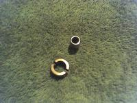 Name: thumb-broken_bearing1.jpg Views: 287 Size: 7.5 KB Description: