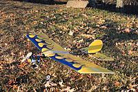 Name: Stick10.jpg Views: 113 Size: 325.7 KB Description: More Pics of my Slow Stick