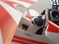Name: DSCF1015.jpg Views: 448 Size: 59.0 KB Description: Heres the pilot, Chewy.  He looks a little nervous.