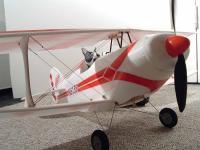 Name: DSCF1017.jpg Views: 608 Size: 84.1 KB Description: ready for an airshow