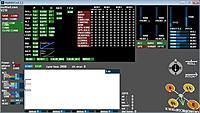 Name: oscillation still.jpg Views: 56 Size: 115.6 KB Description: