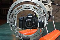 Name: coptercam002.jpg Views: 116 Size: 126.4 KB Description:
