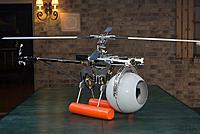 Name: coptercam017.jpg Views: 138 Size: 98.6 KB Description: