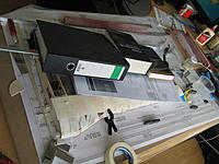 Name: IMG_0539.jpg